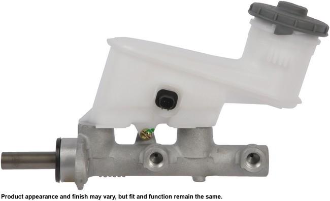 Cardone New 13-3171 Brake Master Cylinder