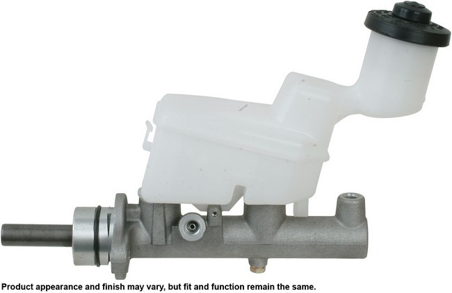 Cardone New 13-3172 Brake Master Cylinder