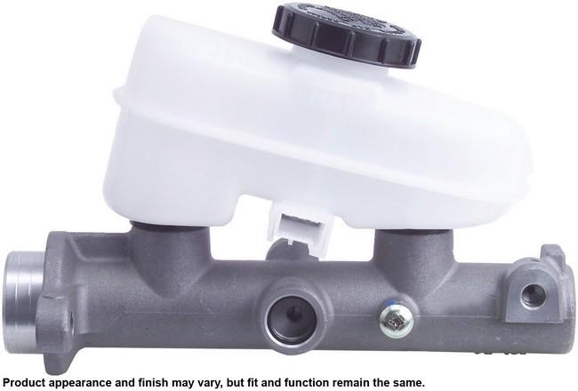 Cardone New 13-3178 Brake Master Cylinder