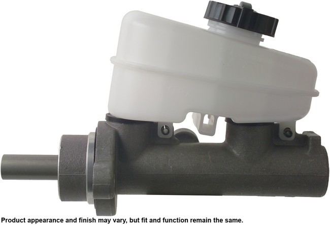 Cardone New 13-3180 Brake Master Cylinder