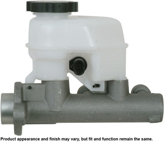 Cardone New 13-3183 Brake Master Cylinder