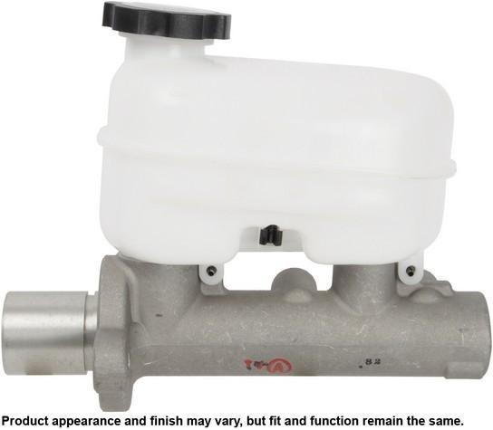 Cardone New 13-3193 Brake Master Cylinder
