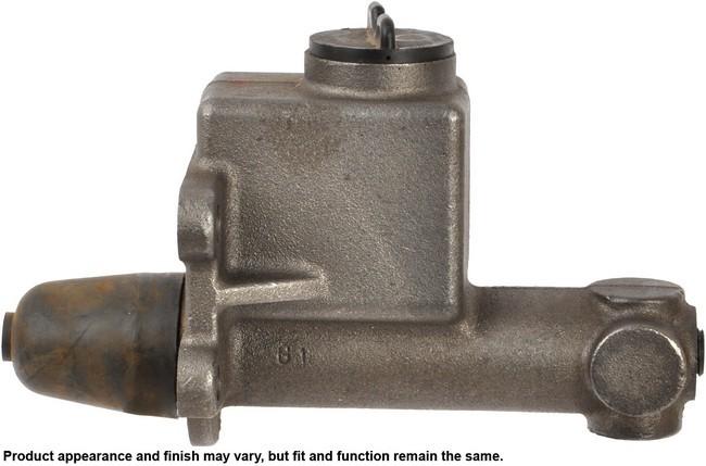 Cardone New 13-32000 Brake Master Cylinder