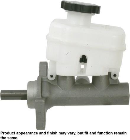 Cardone New 13-3209 Brake Master Cylinder
