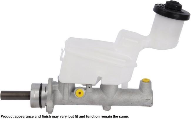 Cardone New 13-3214M Brake Master Cylinder