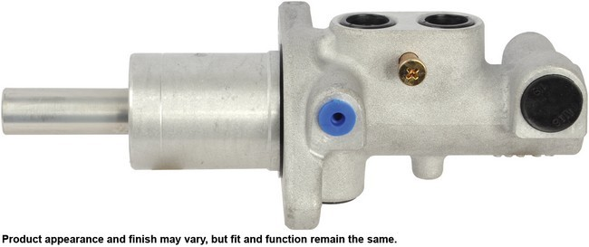Cardone New 13-3216 Brake Master Cylinder