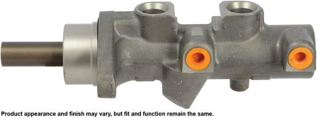 Cardone New 13-3217 Brake Master Cylinder