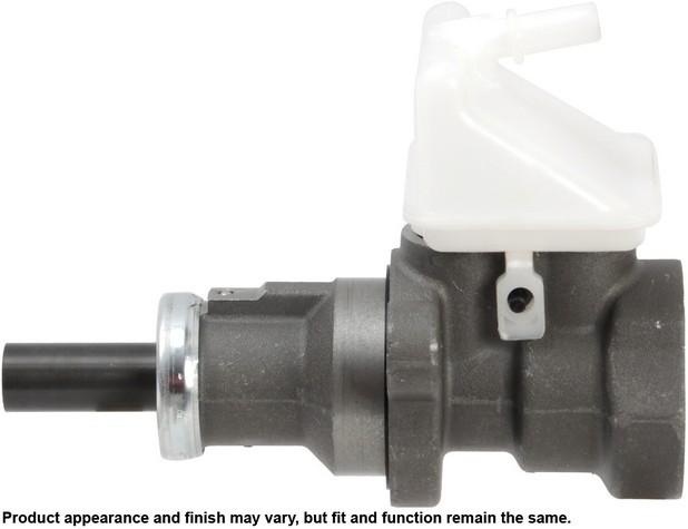 Cardone New 13-3219 Brake Master Cylinder
