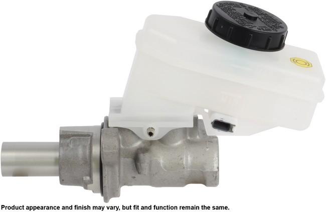 Cardone New 13-3225 Brake Master Cylinder