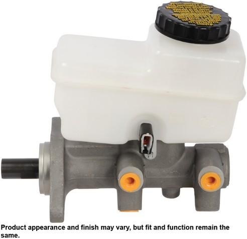 Cardone New 13-3226 Brake Master Cylinder