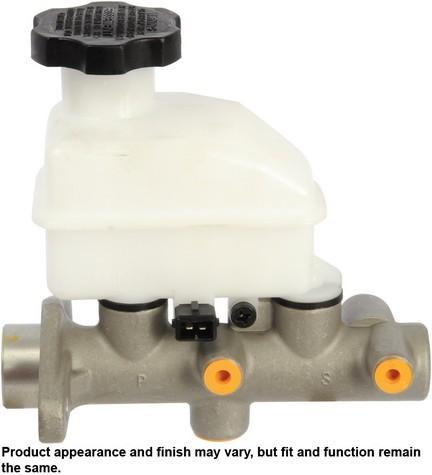 Cardone New 13-3240 Brake Master Cylinder