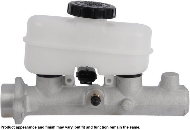Cardone New 13-3255 Brake Master Cylinder