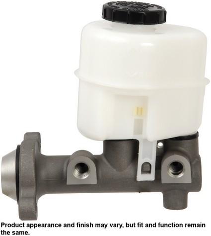 Cardone New 13-3256 Brake Master Cylinder