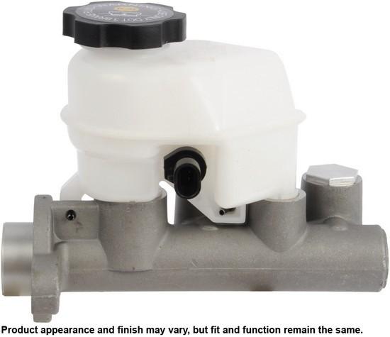 Cardone New 13-3257 Brake Master Cylinder