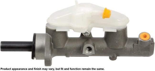 Cardone New 13-3260 Brake Master Cylinder