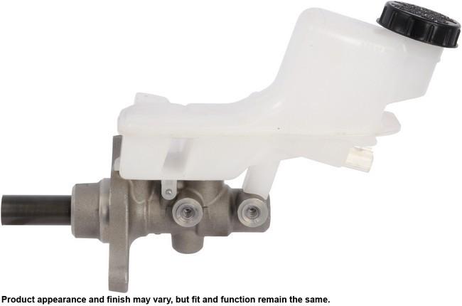 Cardone New 13-3261 Brake Master Cylinder