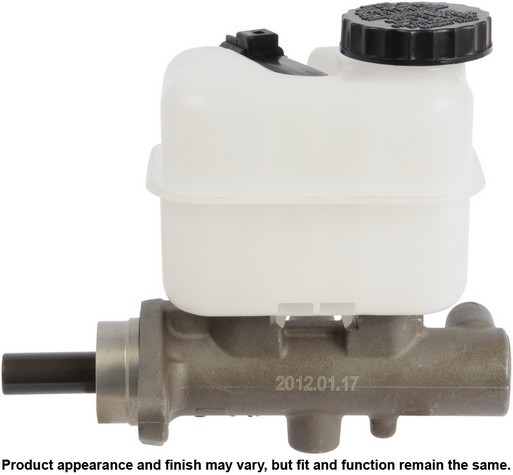 Cardone New 13-3262 Brake Master Cylinder
