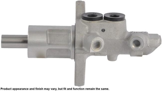 Cardone New 13-3269 Brake Master Cylinder