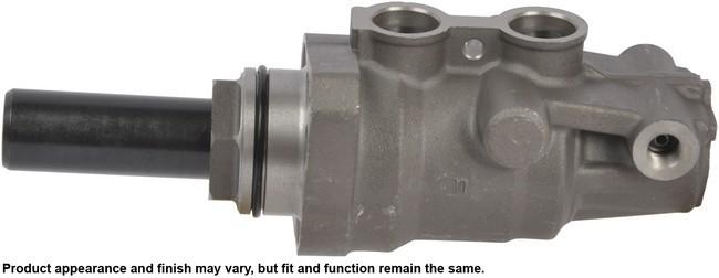 Cardone New 13-3270 Brake Master Cylinder