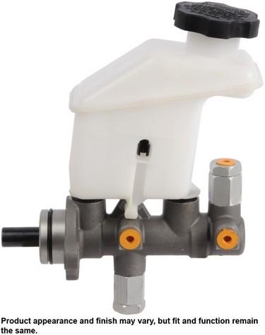 Cardone New 13-3271 Brake Master Cylinder