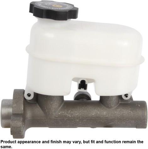 Cardone New 13-3273 Brake Master Cylinder