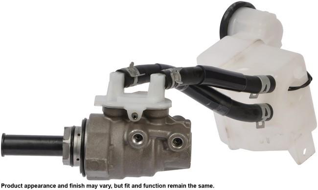 Cardone New 13-3277 Brake Master Cylinder