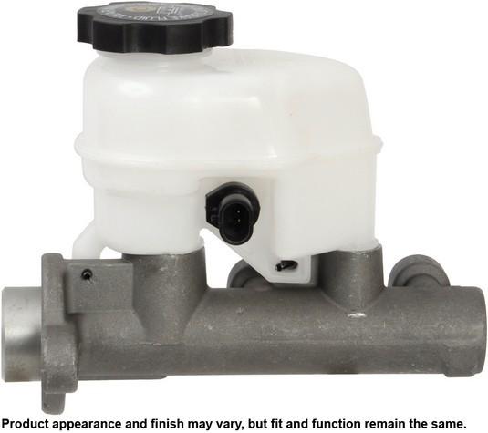 Cardone New 13-3282 Brake Master Cylinder