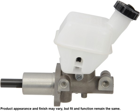 Cardone New 13-3284 Brake Master Cylinder
