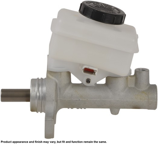 Cardone New 13-3285 Brake Master Cylinder