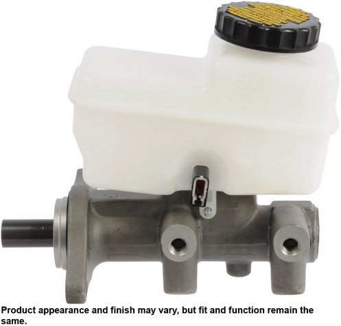 Cardone New 13-3289 Brake Master Cylinder