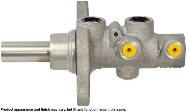 Cardone New 13-3290 Brake Master Cylinder