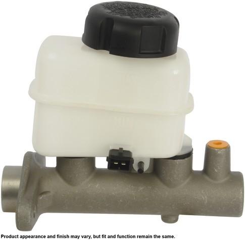 Cardone New 13-3299 Brake Master Cylinder