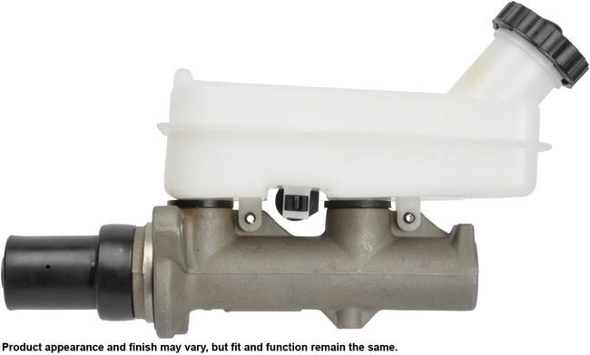 Cardone New 13-3301 Brake Master Cylinder