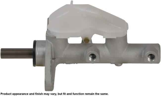 Cardone New 13-3304P Brake Master Cylinder