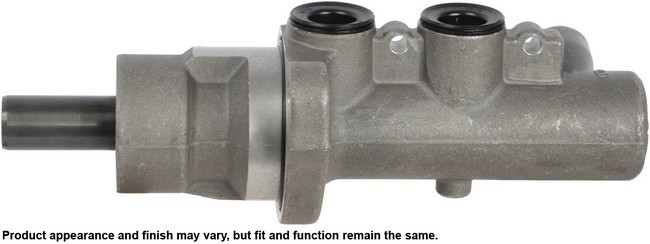 Cardone New 13-3306 Brake Master Cylinder