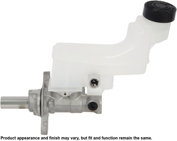 Cardone New 13-3308 Brake Master Cylinder