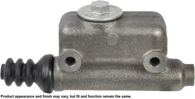 Cardone New 13-33081 Brake Master Cylinder