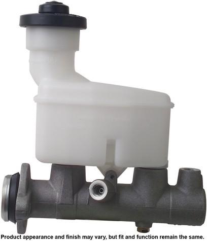Cardone New 13-3312 Brake Master Cylinder