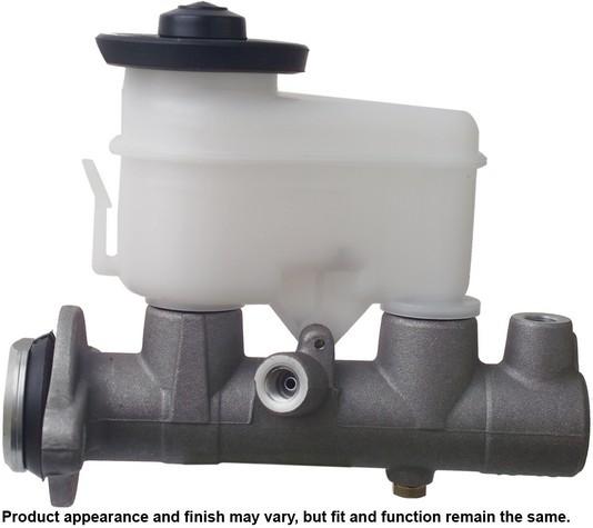 Cardone New 13-3313 Brake Master Cylinder