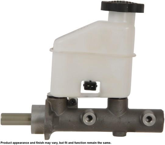 Cardone New 13-3318 Brake Master Cylinder