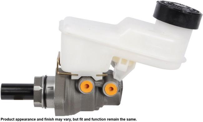 Cardone New 13-3323 Brake Master Cylinder