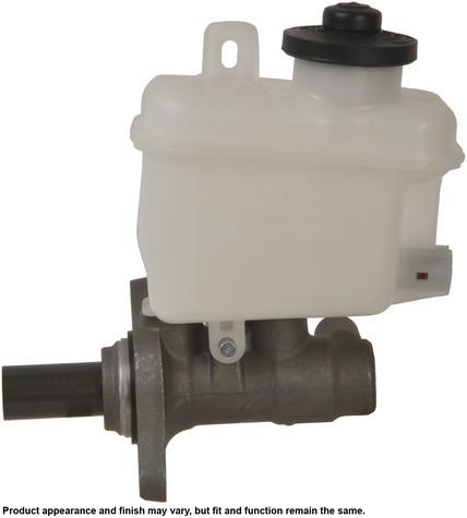 Cardone New 13-3324 Brake Master Cylinder