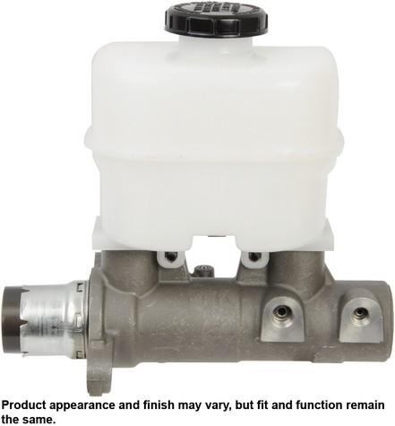 Cardone New 13-3326 Brake Master Cylinder