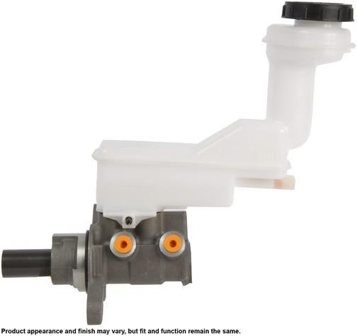 Cardone New 13-3332 Brake Master Cylinder