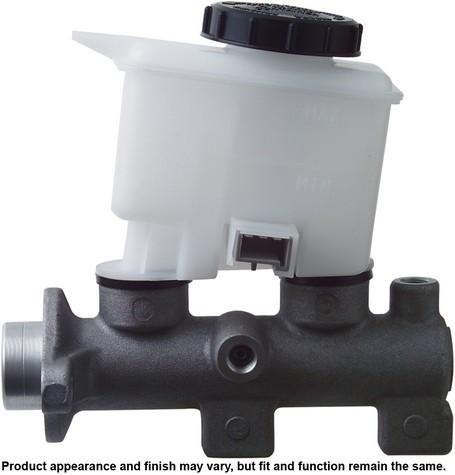 Cardone New 13-3335 Brake Master Cylinder