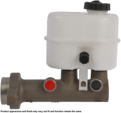 Cardone New 13-3336 Brake Master Cylinder