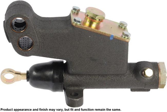 Cardone New 13-33434 Brake Master Cylinder