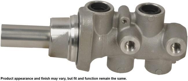 Cardone New 13-3348 Brake Master Cylinder