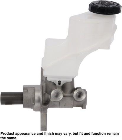 Cardone New 13-3355 Brake Master Cylinder