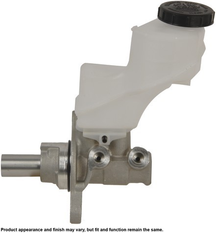 Cardone New 13-3355M Brake Master Cylinder